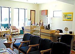 NJ Eye Care, Millburn New Jersey